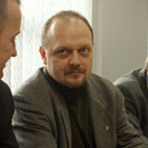 Zdjęcie Andrzej Abramowicz