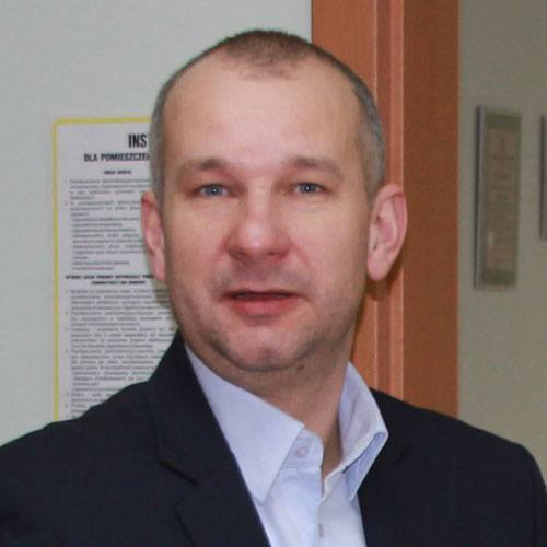 Zdjęcie Andrzej Zmorka