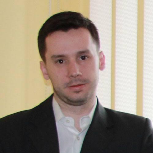 Zdjęcie Grzegorz Jankowski