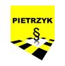 BHP Lublin – Szkolenia i Kursy. Pełna Obsługa BHP – Pietrzyk